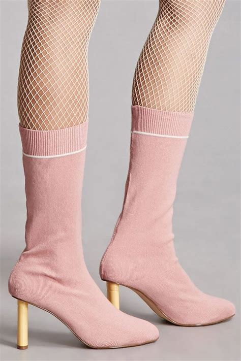 sock boots to buy where to buy sock boots this fall