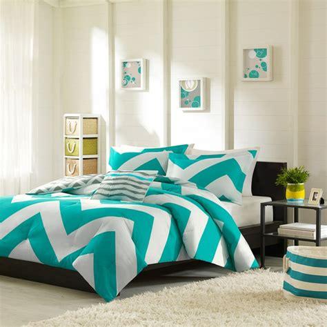aqua schlafzimmer ideen wei 223 er teppich eleganz und verantwortung archzine net