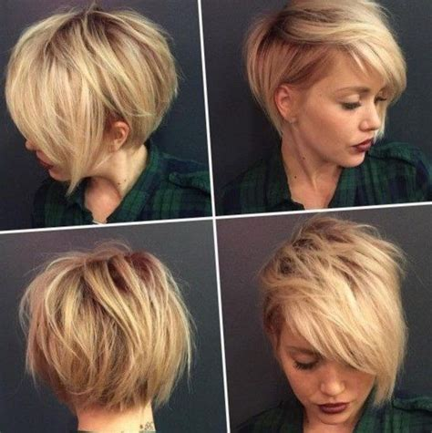 Hair Gallery 2017 by 19 Hairstyles Haircuts For Summer 2017 Hair