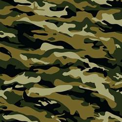 camouflage colors army camouflage patterns search army camo