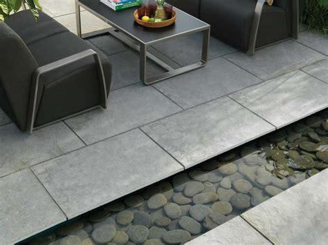 Limestone Patio Pavers Dorian Limestone Garden Paving Stonemarket
