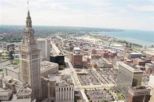 Company Cleveland Cleveland Familypedia Fandom Powered By Wikia