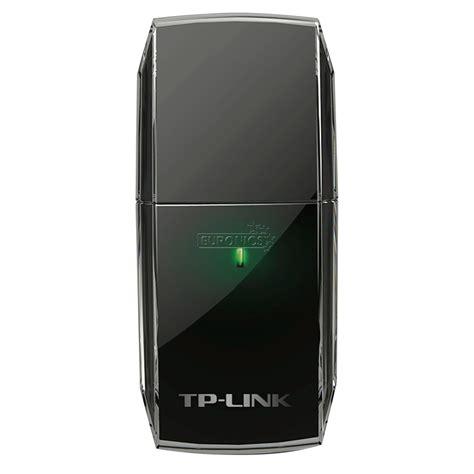 Usb Wifi Tp Link usb wifi adapter tp link ac600 dual band archer t2u