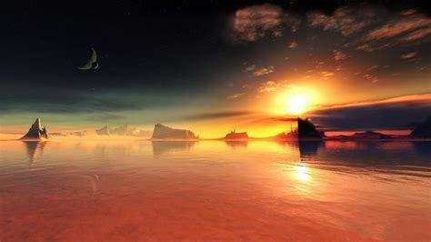 imagenes hermosas sorprendentes image gallery imagenes de atardecer