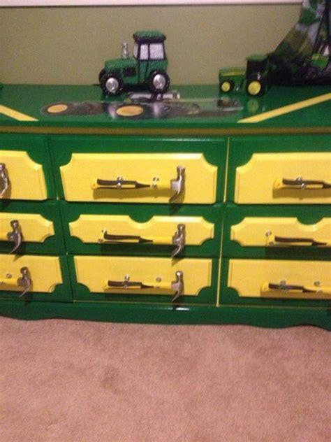 deere bedroom furniture 25 best ideas about deere bedroom on