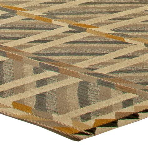 swedish rug large swedish design rug n11209 by doris leslie blau