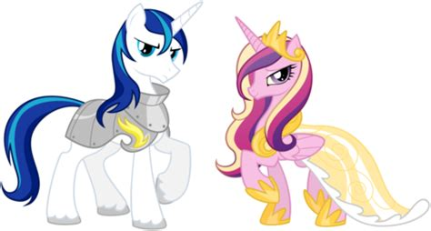 my little pony princess cadence shining armor my little pony friendship is magic images cadence