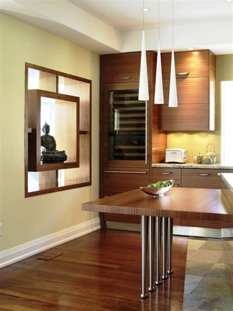 asian kitchen design 35 best asian kitchen design and ideas instaloverz