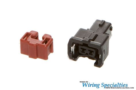 nissan resistor pack rb26 resistor pack wiring 28 images frsport nissan oem injector drop resistor pack rb26dett
