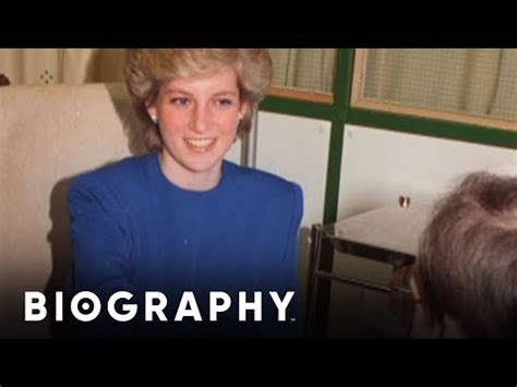 biography lady diana princess diana text images music video glogster edu