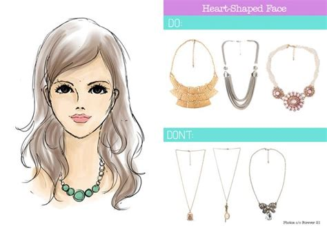 hairstyle for inverted triangle haircuts for inverted triangle face shape google search