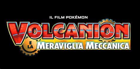 online un nuovo trailer in italiano per jessica jones 2 pubblicato un nuovo trailer italiano per il diciannovesimo