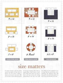 Standard Area Rug Sizes Standard Rug Sizes Rug Sizes Different Ways For Rug Size Guide Gethybrid With