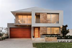home design ideas storey home designs ideas for the house house exterior and car garage