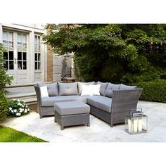 Outdoor Sectional Sofa Canada by 1000 Images About Patio Ideas On Outdoor