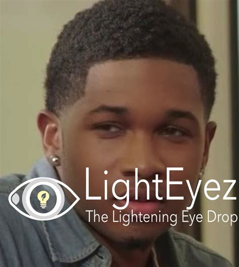 how to change my eye color how to change my eye color