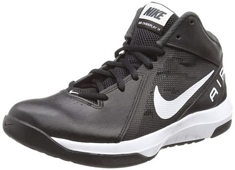 top 10 best nike basketball shoes top 10 best cheap basketball shoes sneakers 100