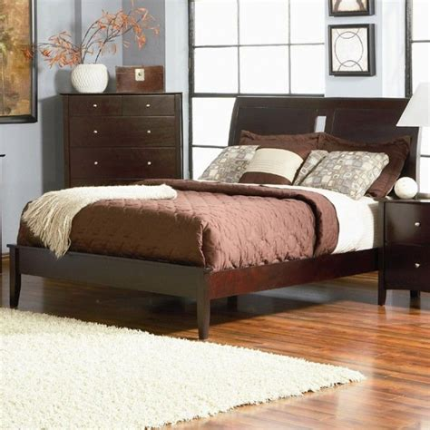 cheap large area rugs for sale area rugs interesting large rugs for sale large rugs for