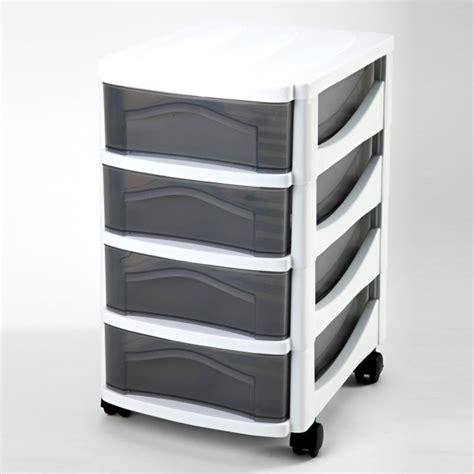 big hobby 4 drawers storage bamagroup
