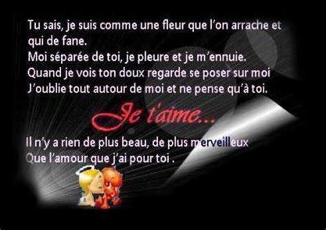 Comment Créer Un Beau Jardin 3130 by Quotes For Husband Poeme D Amour Pour L Homme De Sa Vie