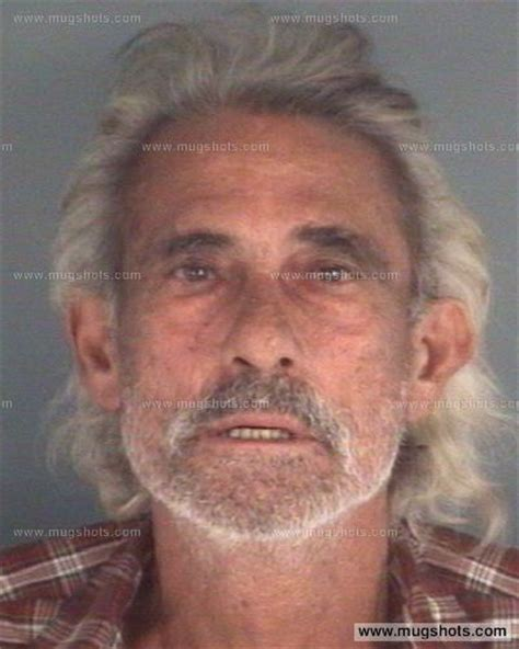 Clay County Florida Arrest Records Robert Sullivan Mugshot Robert Sullivan Arrest Clay County Fl