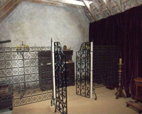 The Room Filming Locations Outlander Filming Locations July 2015 Html Autos Post