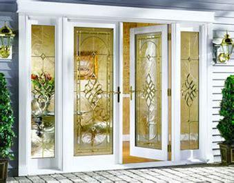 paradigm patio doors traverse city door installation patio doors contractors