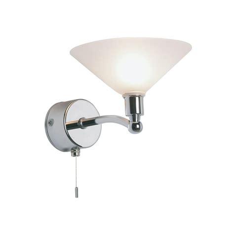 Enluce Bathroom Lighting El 20027 Wall Light