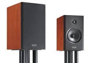 epos elan 10 loudspeaker stereophile