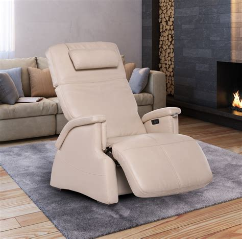 zero gravity chair recliner alternative zero gravity chair recliner