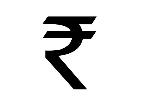 currency inr finance knowledge indian rupees symbol