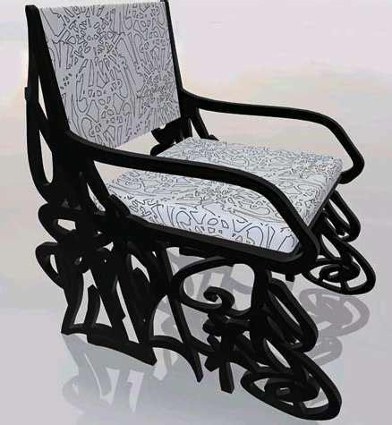 Graffiti Furniture by Best 25 Graffiti Furniture Ideas On Graffiti Bedroom Graffiti Room And Graffiti C
