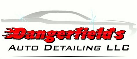 boat repair vernal utah dangerfield s auto detailing llc vernal utah facebook