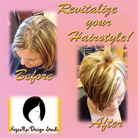 hairstyle boooks online free 1000 images about neysa s hair nail portfolio on