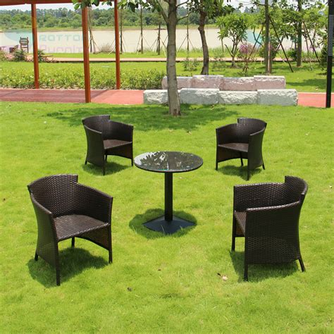 family leisure patio furniture outdoor patio