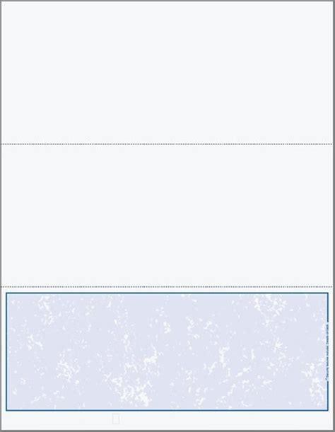 Checker Background Check Blank Bottom Position Marble Background Check Stock Perfs At 3 67 Quot 7 33 Quot