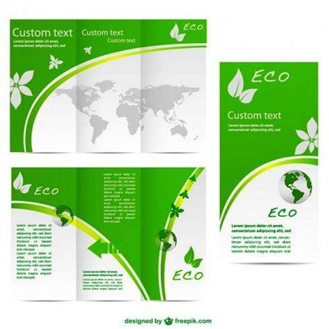 cara membuat brosur sekolah sederhana cara membuat desain brosur yang menarik untuk marketing