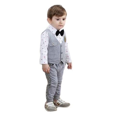 2015 new bebe baby boy fashion sleeve style baby boys