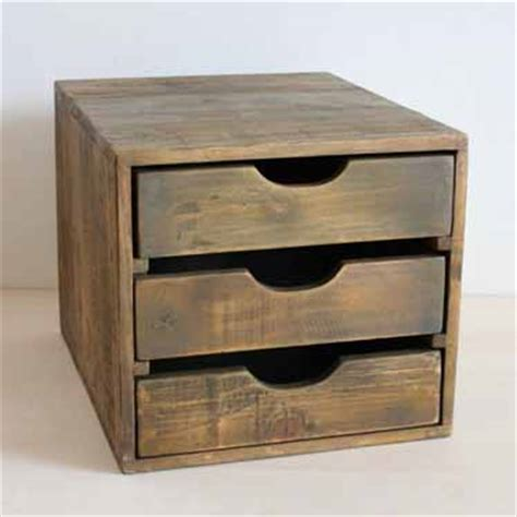 small wooden 3 drawer chest fiscu rakuten global market double sided chest drawers