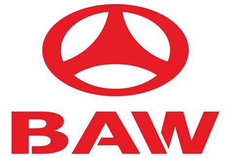 Baw Co 11 baw makes automotive history in south africa 3d car shows