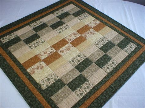 square table topper 5996