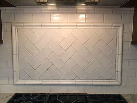 terra cotta tile backsplash terra cotta tile backsplash jr carpentry tile