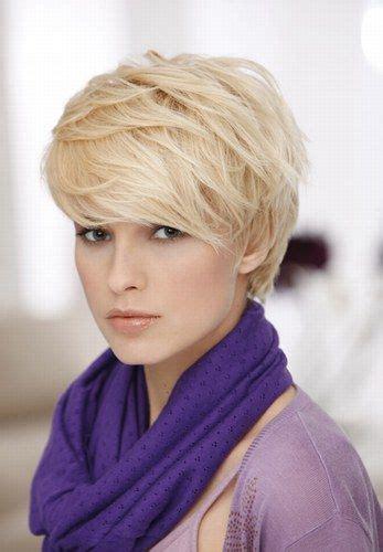 Aktuelle Haarfrisuren by Die Besten 17 Ideen Zu Aktuelle Kurzhaarfrisuren Auf