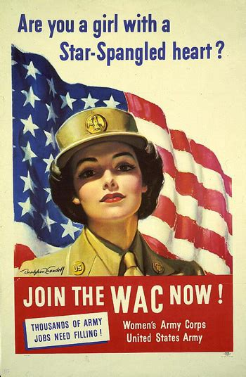 can you join the military with tattoos inspiration 80 amazing wwii allied propaganda posters