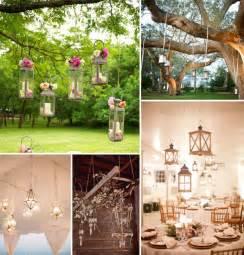 Decorating Ideas Using Lanterns 2014 Wedding Decoration Ideas Using Lanterns