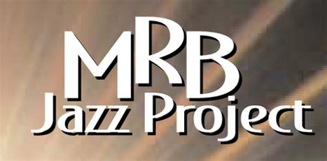 mrb productions image gallery mrb