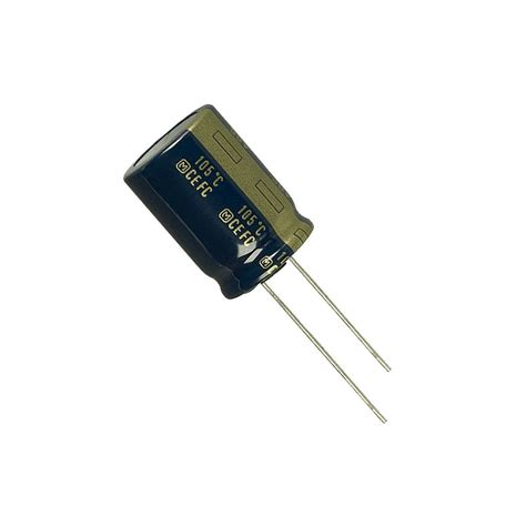 jaycar low esr capacitor esr no capacitor 28 images 2015 newest version of inductor capacitor esr meter diy nover