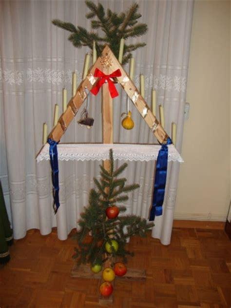 patrimonio popular ramo leon 233 s de navidad 2011