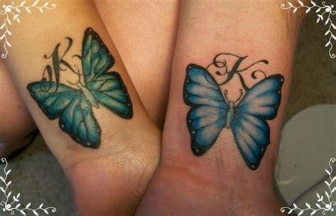 tattoo butterfly letters 14 best cover up images on pinterest butterfly tattoos