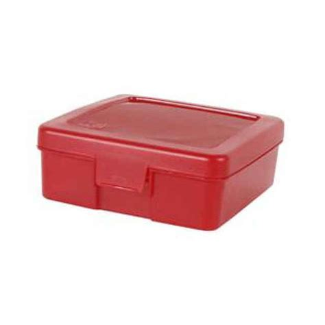Small Storge Box small plastic storage containers iris 5 quart stack